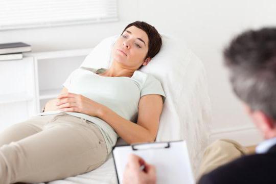 menopause blutungen