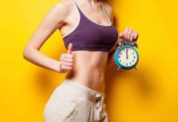 Die beste Zeit für Sport: Eigenschaften und Empfehlungen von Fachleuten