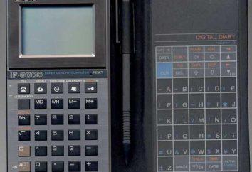 Notebook elettronici: lusso o necessità?