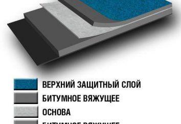 Stekloizol: parametry techniczne, recenzje aplikacji