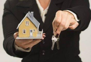 Jak zachowywać się przy zakupie mieszkania? Na co zwrócić uwagę w pierwszej kolejności?