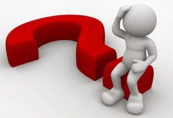 ¿Qué es una hipótesis? La definición del concepto