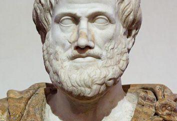 La legge del terzo escluso è il principio fondamentale della logica