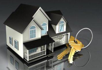 Se é necessário privatizar o apartamento: os prós e contras de privatização