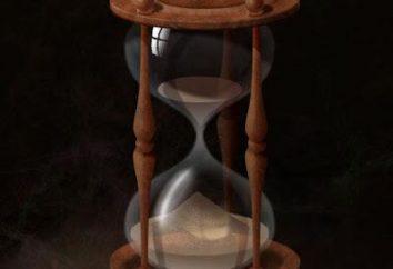 Quanti secondi in un anno? Quanti minuti in un anno e un giorno