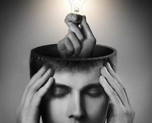 La conscience – est la définition de la polyvalence ou …