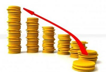 Osobisty plan finansowy, czy droga do niezależności finansowej