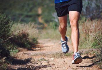 Eu posso correr todos os dias para perder peso?
