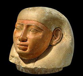 schlüssel des lebens ägypten bedeutung