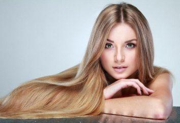 Muito rapidamente obter o cabelo sujo nas raízes: as possíveis causas e métodos eficazes para a resolução de problemas