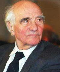 Mihail Konstantynowicz Anikushin, rzeźbiarz: biografia, twórczość, nagrody