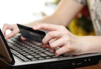 Kredyt konsumencki dla osób fizycznych – trochę prawdy od eksperta