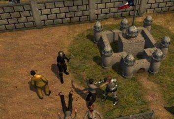 Morto Stato: rianimato – revisione della trama, i compiti, le caratteristiche del gioco