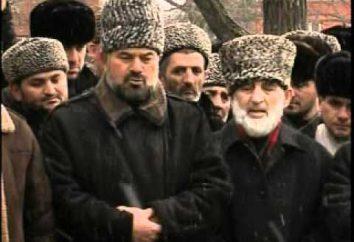 Prerequisiti, corso e risultati della guerra del Nagorno-Karabakh