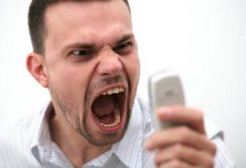 Cosa fare se il telefono non si accende? Niente panico!