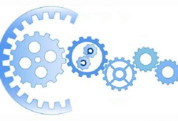 Opracowanie projektu. Iteracja – to droga do poprawy procesu