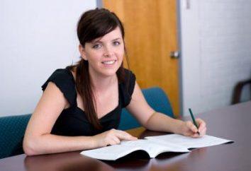 Jak uzyskać urlop naukowy na uniwersytecie?