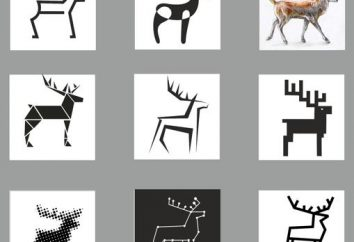 Styling – co to jest? Stylizacja w sztuce