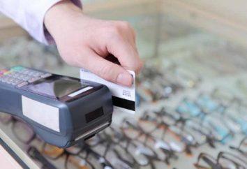 W którym banku najbardziej dochodowych karty kredytowej?