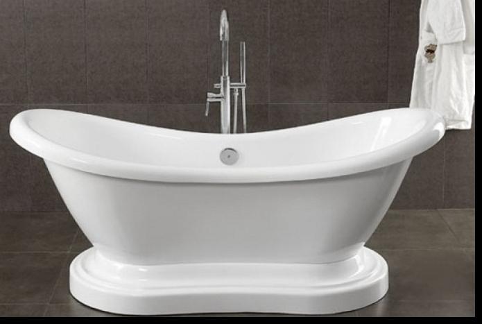 Vasca Da Bagno Acrilico Opinioni : Verniciare vasca da bagno hill country inn hotel mason tx prezzi