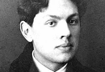 Yuri Zavadsky: biografia, la vita personale, filmografia. Zavadsky Yury Alexandrovich – Artista del Popolo dell'URSS
