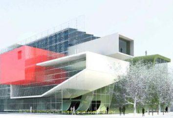 """Cómo obtener la especialidad """"Diseño del entorno arquitectónico"""""""