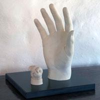 Tynk ręcznie własnymi rękami – jak to zrobić?