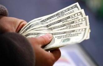 prestiti sociali consumo in Sberbank