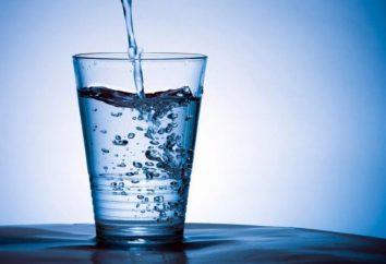 Drain drink – il migliore strumento che emette un liquido