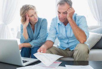 Le problème avec les prêts à la banque et sa solution