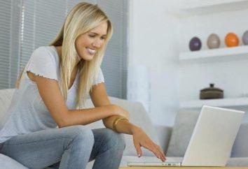 Pożyczki online: opinie. Pożyczki online bez rezygnacji zegar