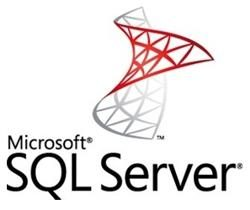 sistema de gerenciamento de banco de dados SQL Servidores Microsoft