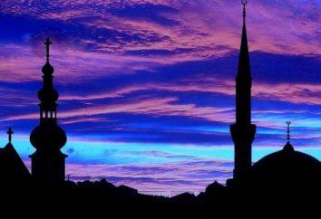 Palast von Sultan Suleiman in Istanbul. Ausflüge in Istanbul. Istanbul Sehenswürdigkeiten