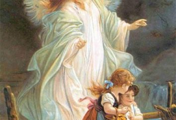 Nome del giorno, il 5 ottobre. giorno angelo sul calendario di chiesa
