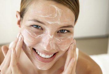 Cleanser für Haut (Rezensionen)