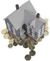 Obliczanie matematyczne kary według kursu refinansowania