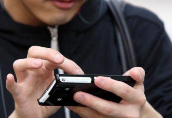 Cómo desbloquear el teléfono Samsung: consejos prácticos