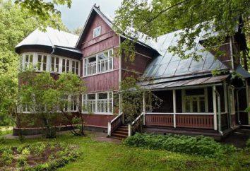 Come privatizzare il cottage: passo per passo le istruzioni, i documenti e le raccomandazioni