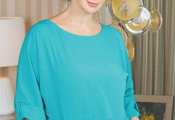 Katya Strizhenova: biografia, l'attività creativa e la famiglia