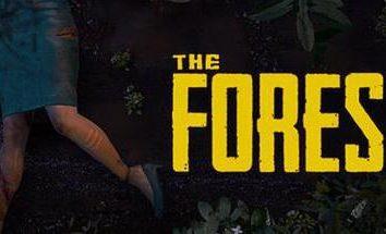 Kraft na floresta e suas variantes