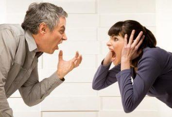 Come imparare a controllare le proprie emozioni e di capire loro