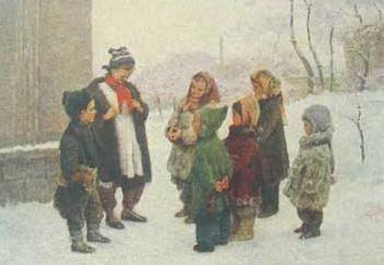 Pioneer Pavlik Morozov