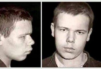 Arkady Neiland: fotografia, biografia. Sprawa Arkady Władimirovich Neiland