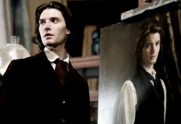 Le célèbre roman « Le Portrait de Dorian Gray »: un résumé