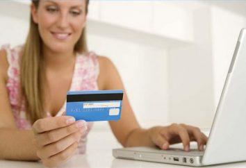 Come legare la carta a Paypal al momento della registrazione nel sistema di pagamento?