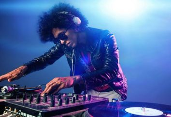 Algumas dicas úteis sobre como se tornar um DJ