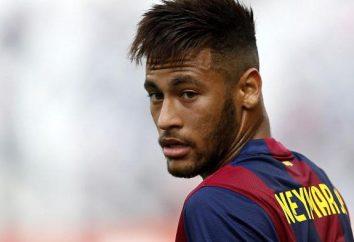 """jugadores populares y conocidas, """"Barcelona"""": las cosas más interesantes de las estrellas del equipo catalán"""