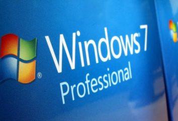 Welche Betriebssysteme kennen Sie? Die Wahl des Betriebssystems. Das beste Betriebssystem