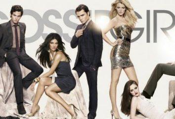 """Shows como """"Gossip Girl"""": O que ver?"""
