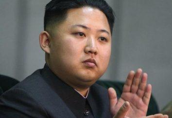 Kim Jong Un è il leader della Corea del Nord. Che cosa è lui – il leader della DPRK Kim Jong-un? Miti e fatti